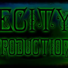 E-City Productions