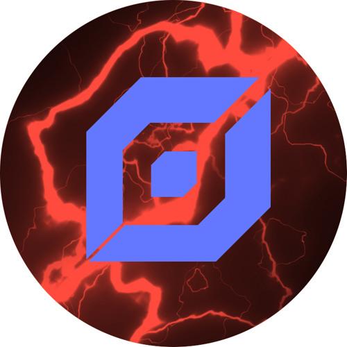 terav0lt's avatar