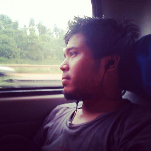 adhen88's avatar