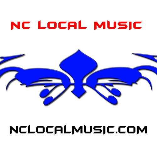 NCLOCALMUSIC's avatar