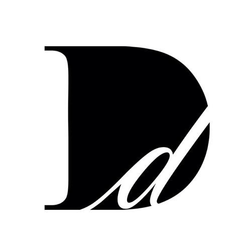dundeelz's avatar