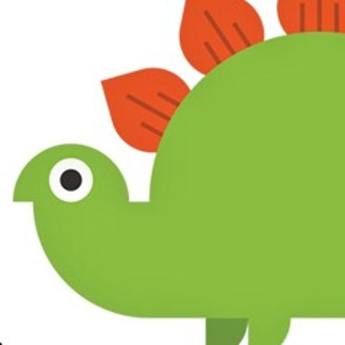 swagkilla9000's avatar