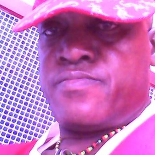 courtman7's avatar
