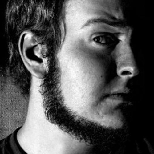 DJBubbleFace's avatar