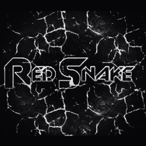 RedSnake Official's avatar