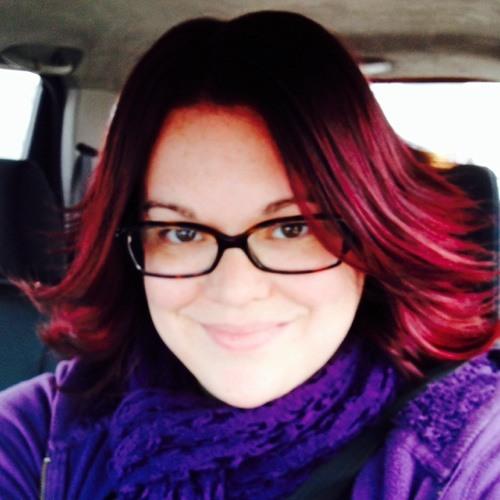 Shawna McMillon's avatar