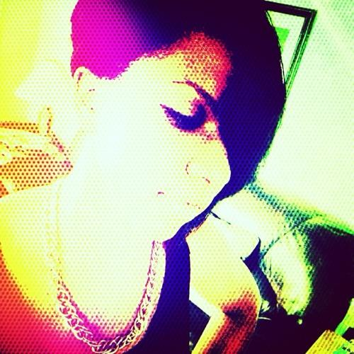 soft_spokenword's avatar