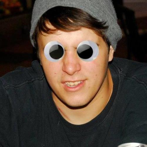 Garrett McCullough's avatar
