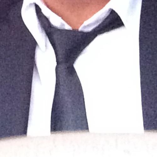 Jonas Mediano's avatar