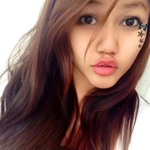 crissa lee's avatar