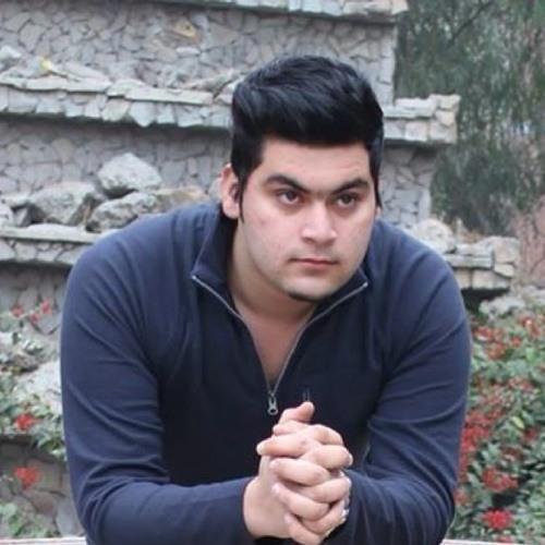 Zain Kashif's avatar