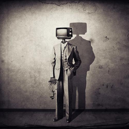 M.I.R.T.'s avatar
