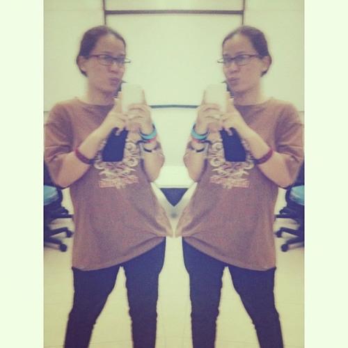 jean tupan's avatar