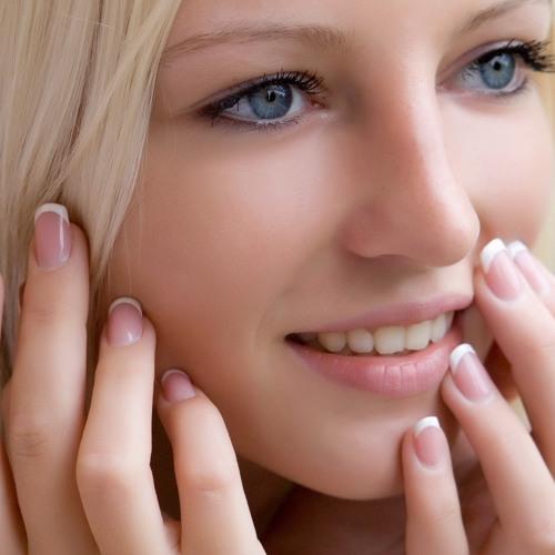 Helle Sonne.'s avatar
