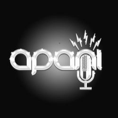 Apani BFly MC's avatar
