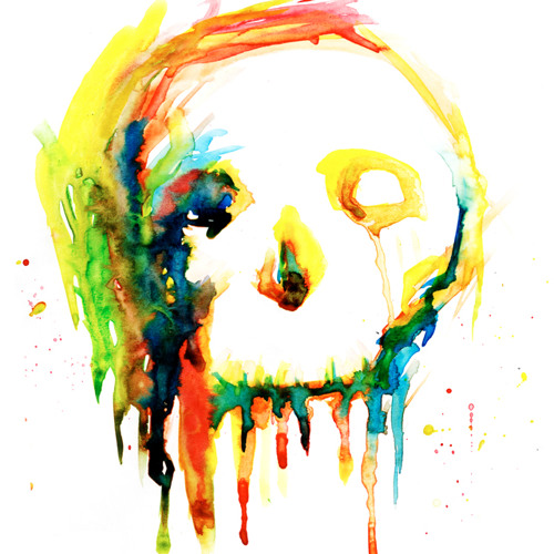 Grim Color's avatar