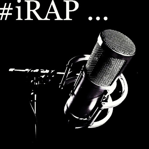 #iRAP ... BLOW UP's avatar