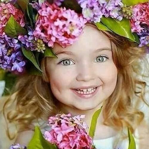 aliya11's avatar