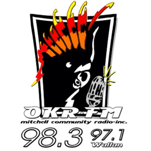 okrfm983's avatar