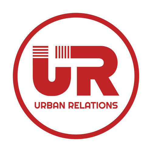 Urban Relations's avatar