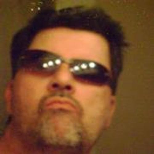 Bob Martin 19's avatar