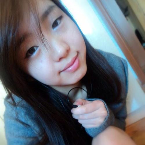 Encool N's avatar