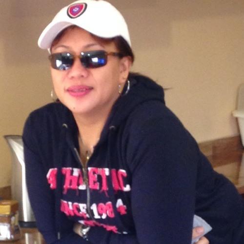 Miel Culangan's avatar