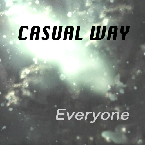 Casual Way's avatar