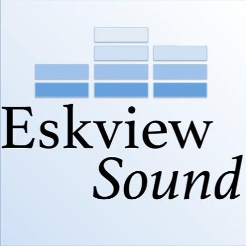 Hard Fi - Move Over - Eskview Sound Mix