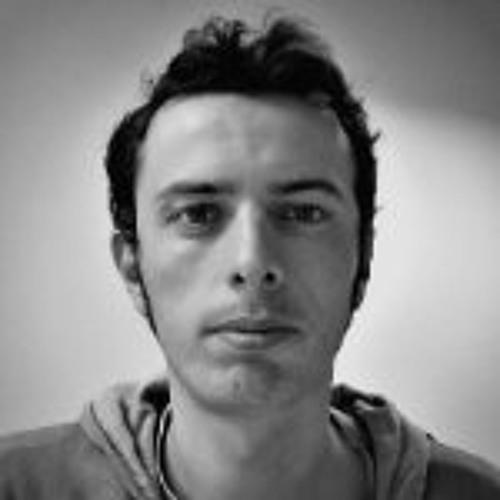 ssaunier's avatar