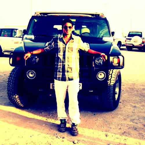 rutu26's avatar