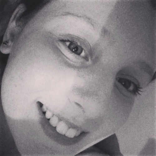 bonnie_hartie_!'s avatar