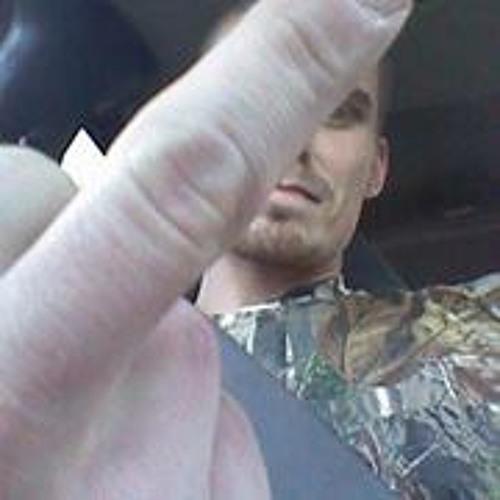 Daniel Moss 18's avatar