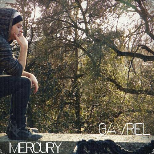 Gavriel_Music's avatar