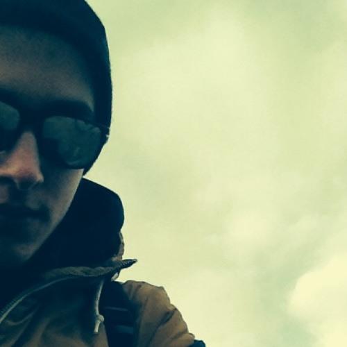 Yoonas's avatar