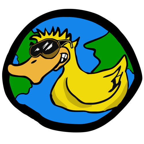 funk the duck's avatar
