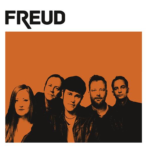 FreudMusicVienna's avatar