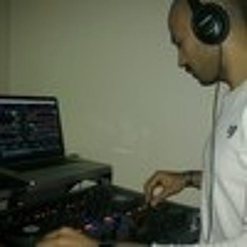 haskan's avatar