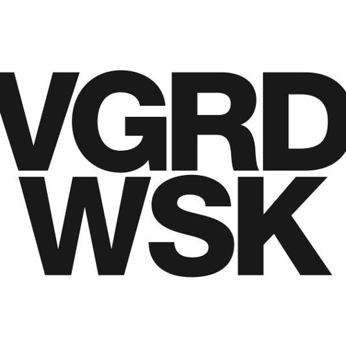 vegardwaske's avatar