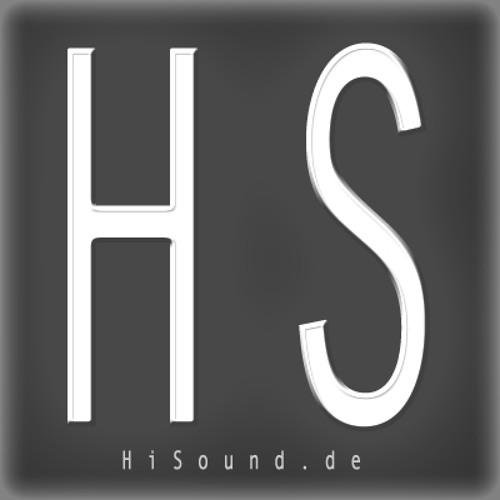 Hi-Sound's avatar