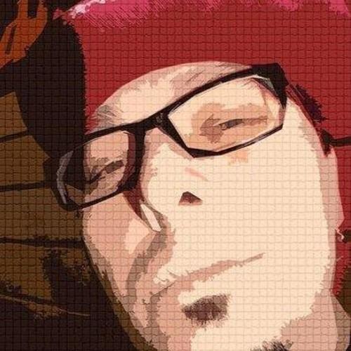 NicSanford's avatar
