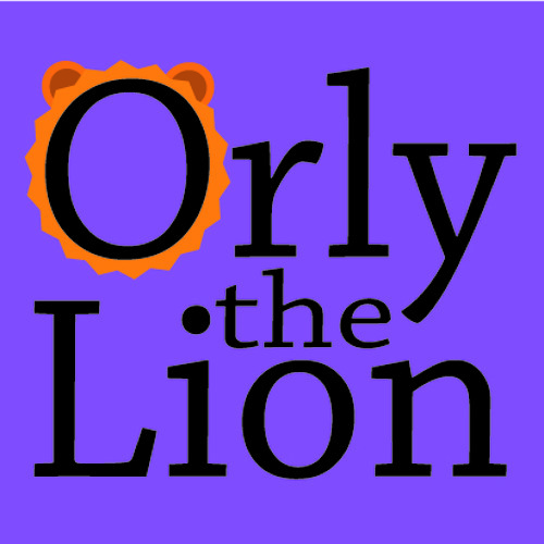 Orly The Lion's avatar