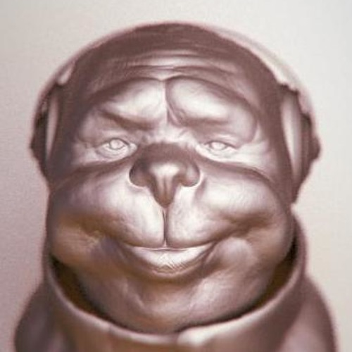 onde_hurlante's avatar