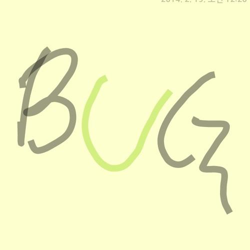 steam BUG's avatar