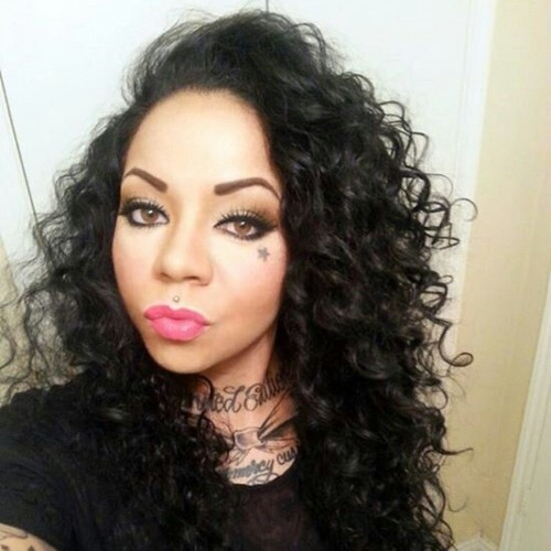 snatchface88's avatar