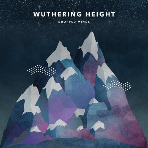 Wuthering Height's avatar