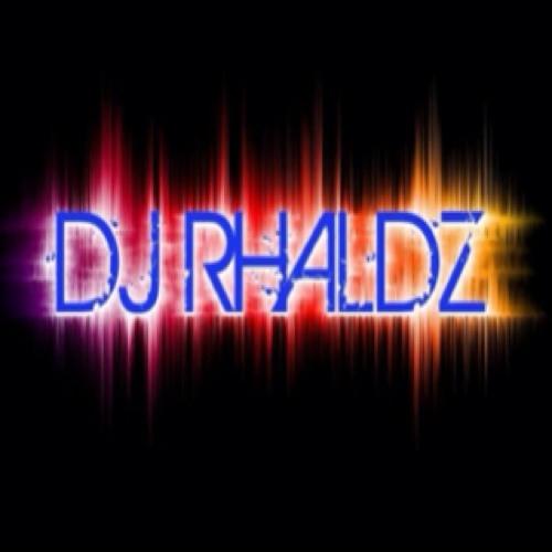 DJ RHALDZ's avatar