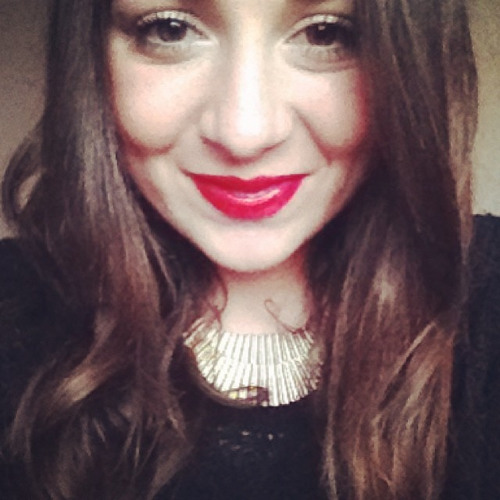 MarieLoup's avatar