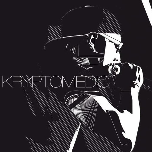 Kryptomedic's avatar