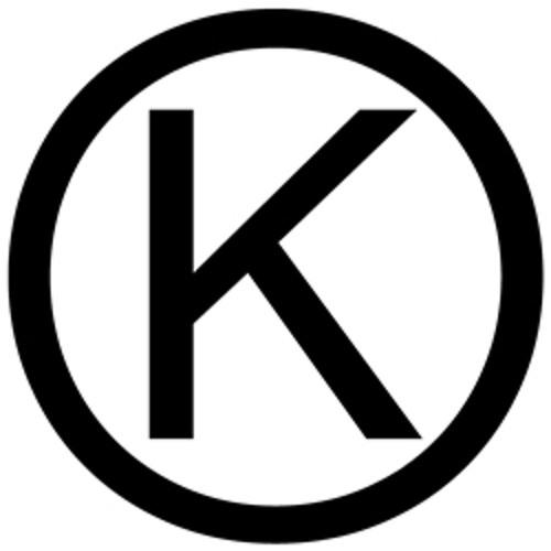 - KRUEGER -'s avatar